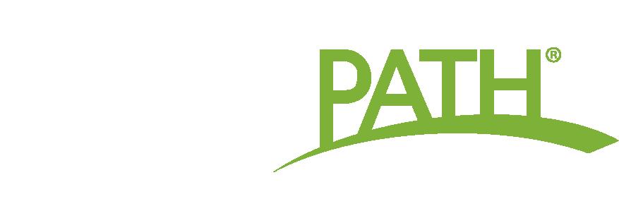 DesignatedBuilder_GreenPath_V2-01-rev.png
