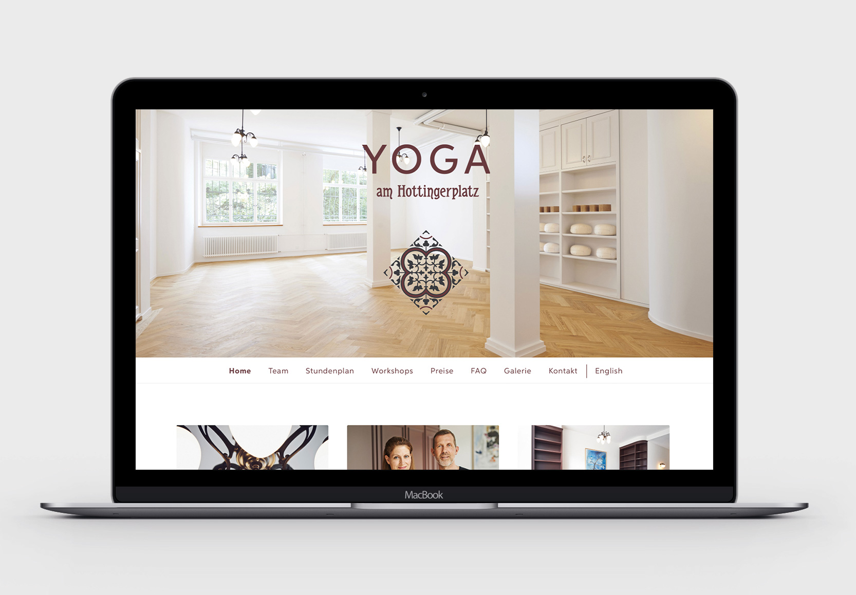 Yo-Am-Ho-Web-Startseite.jpg