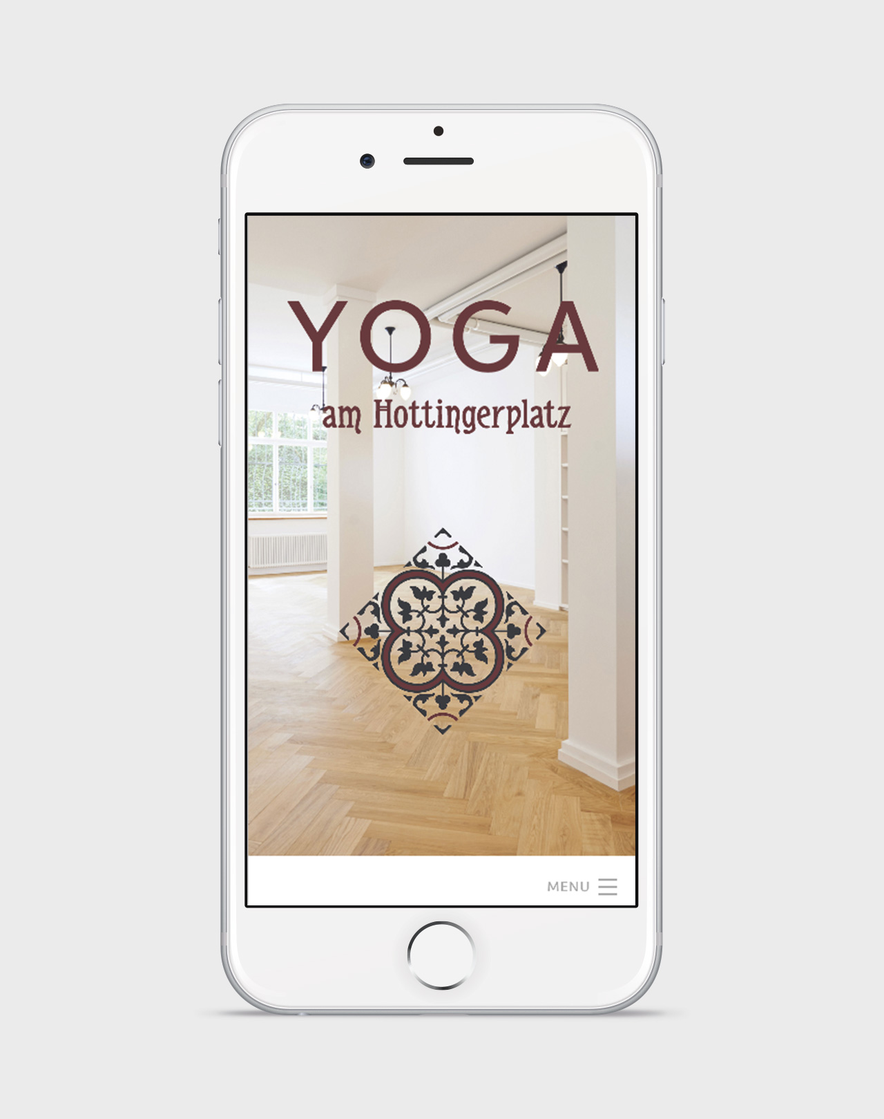 Yo-Am-Ho-Mobile-Startseite.jpg