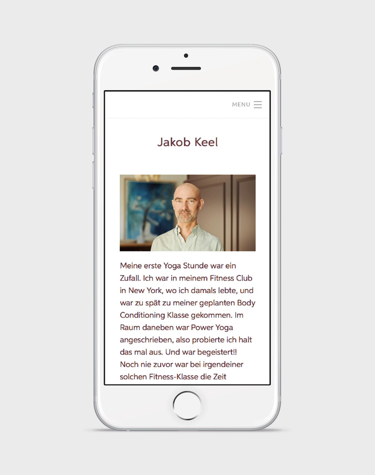 Yo-Am-Ho-Mobile-Team.jpg