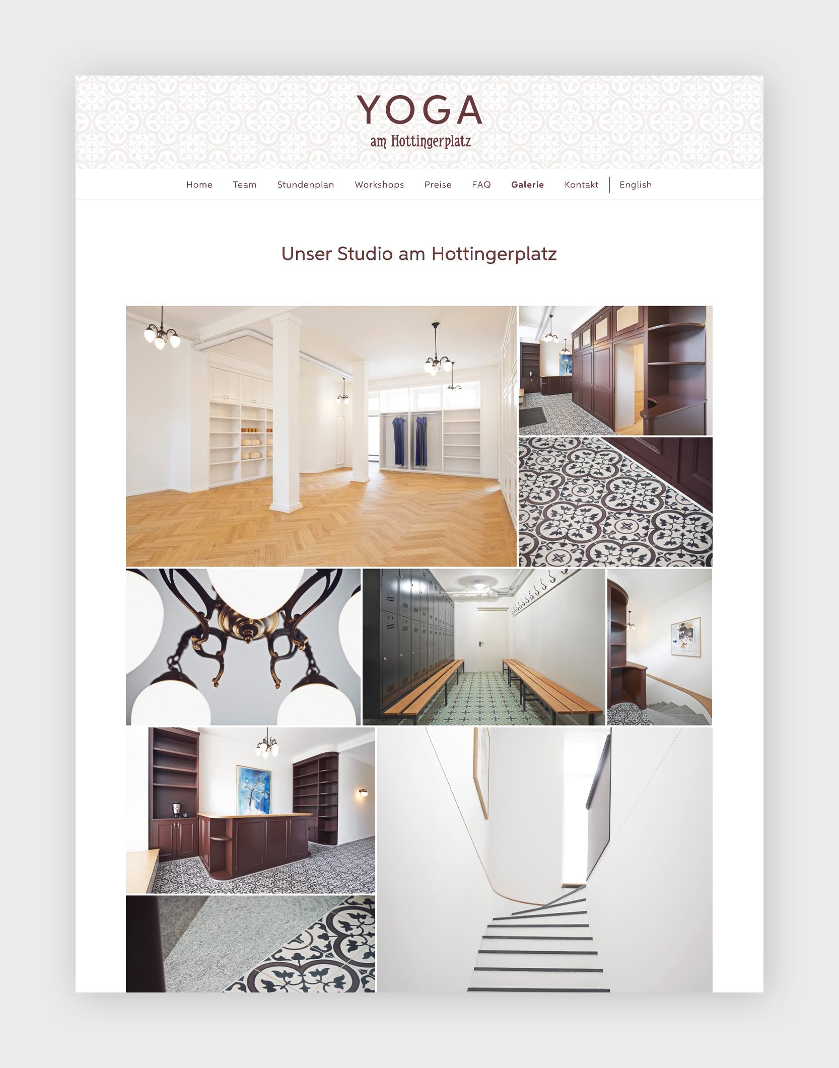 Yo-Am-Ho-Web-Galerie.jpg