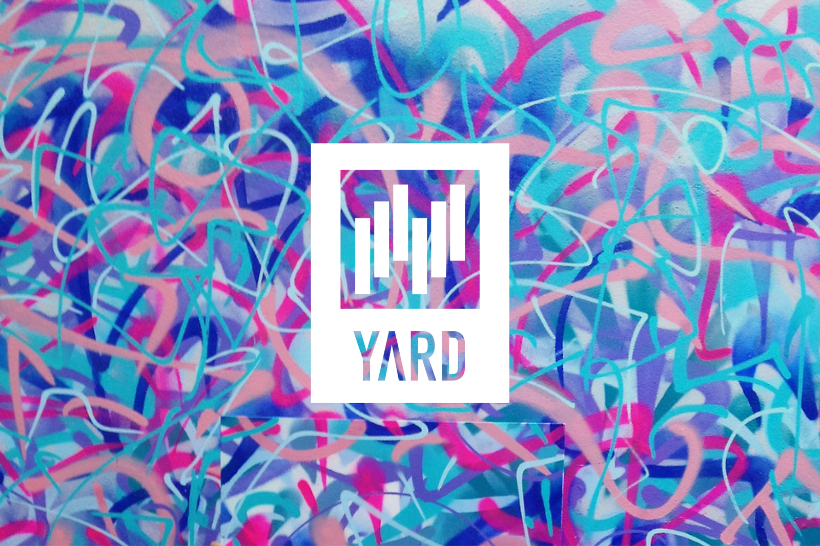 Yard-Logo-2.jpg