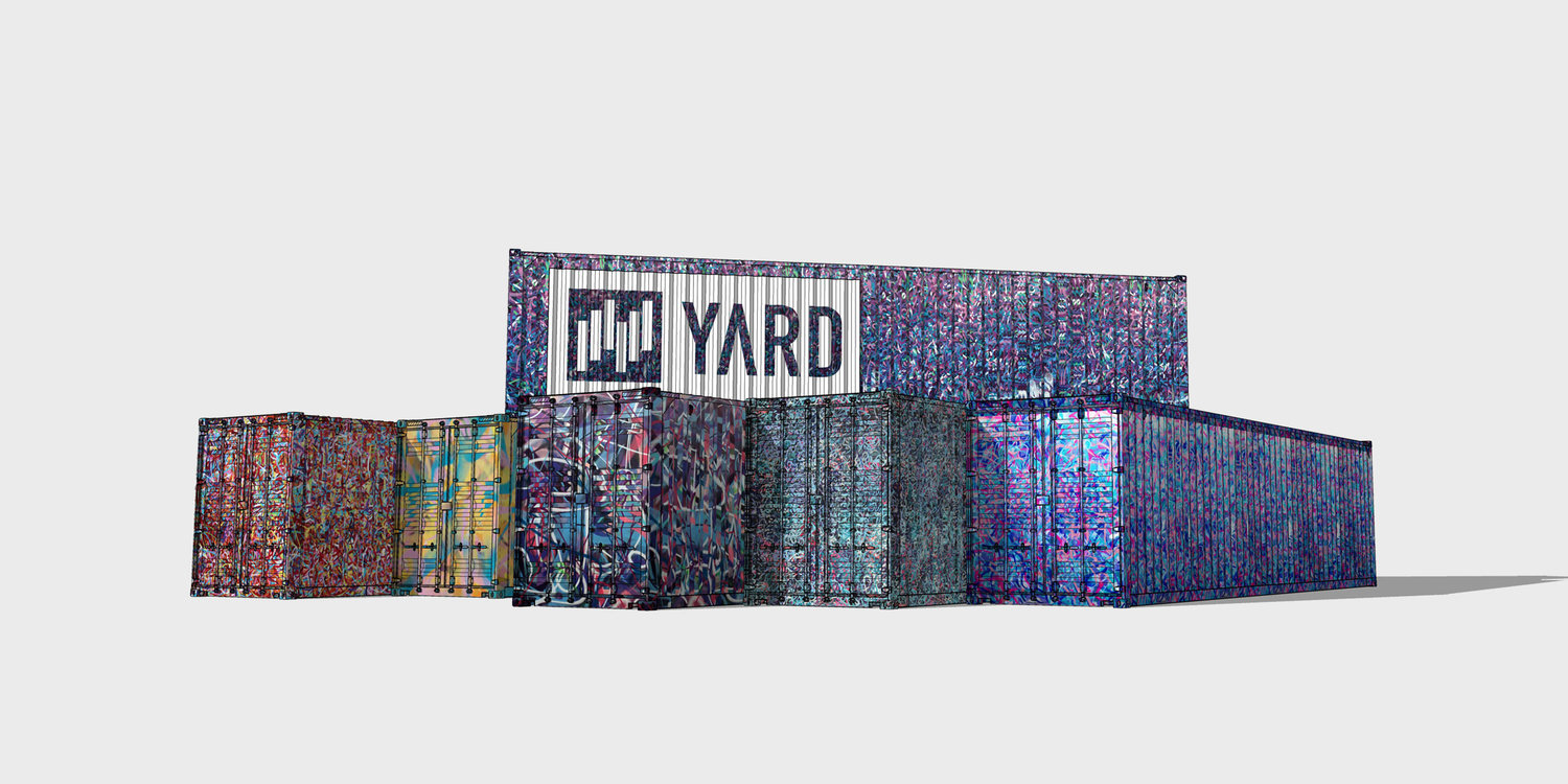 Yard-Container-1.jpg