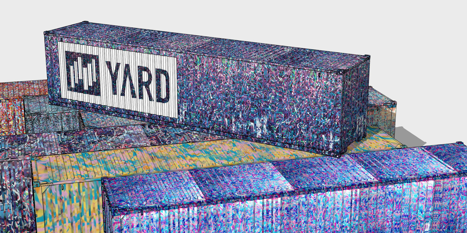 Yard-Container-2.jpg