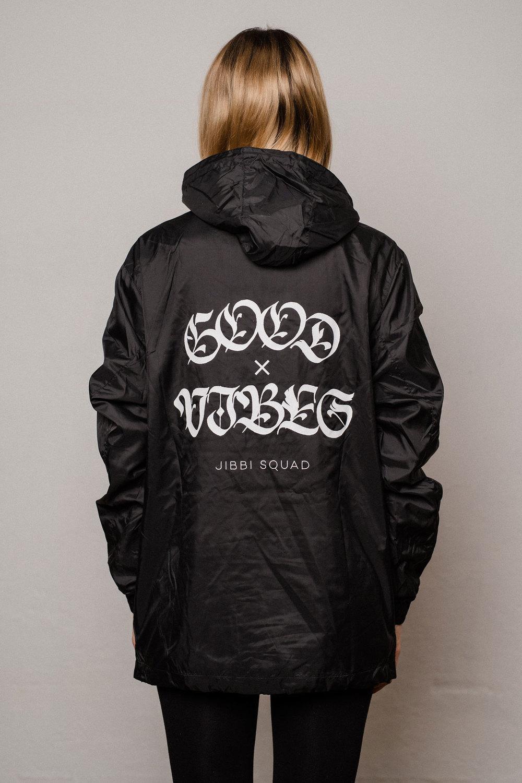 Good-Vibes-Shop-4.jpg