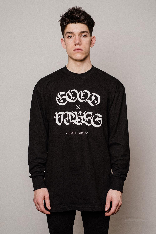 Good-Vibes-Shop-5.jpg