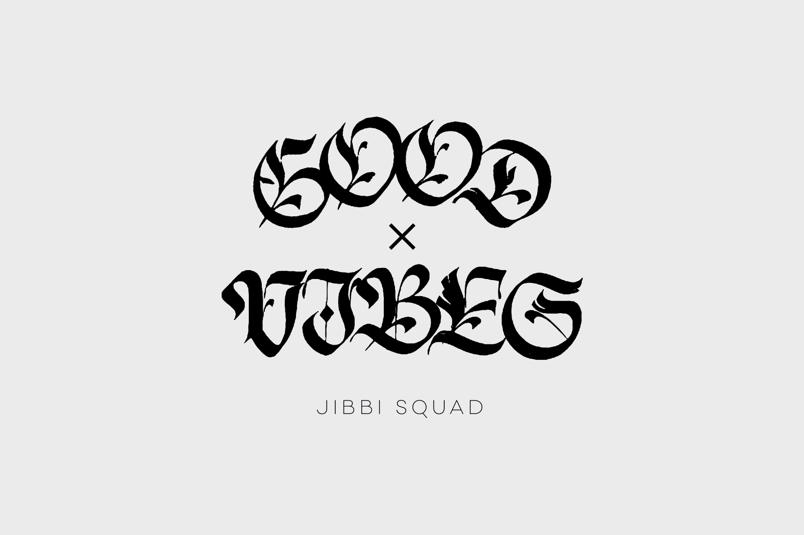 Good-Vibes-Design-2.jpg