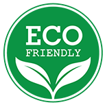 eco-friendly-icon.png
