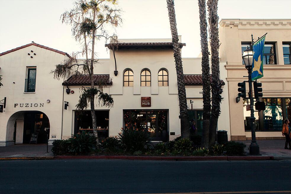 iPhone Repair Santa Barbara