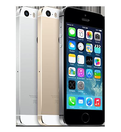 iphone 5s repair santa barbara.png
