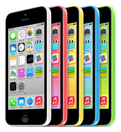 iphone 5c repair santa barbara.png