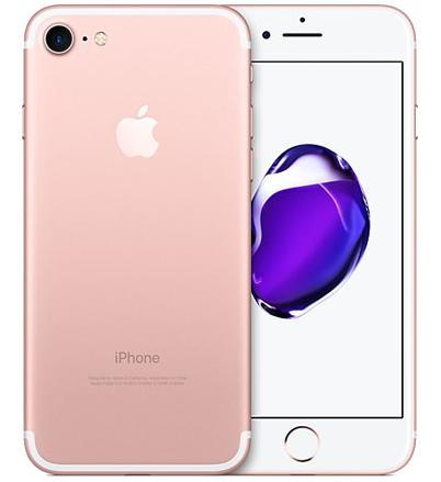 iphone 7 rose repair santa barbara.png