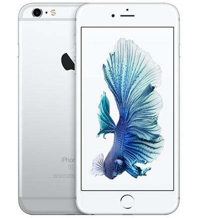 iphone 6s plus silver iphone repair santa barbara.png
