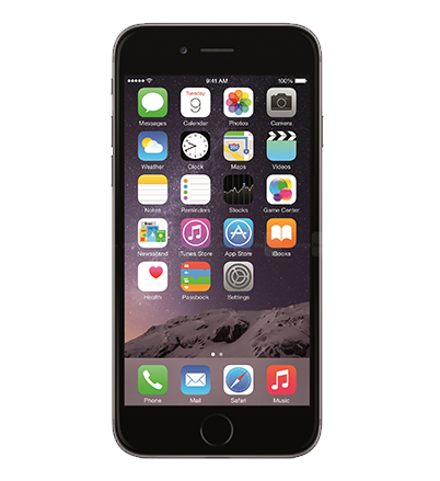 iphone-6-plus-silver-repair-santa-barbara.png