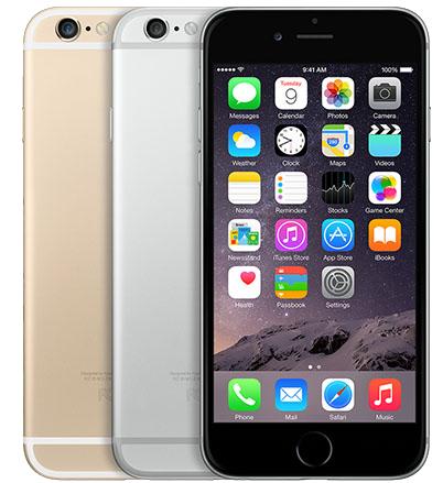 iphone 6 repair.png