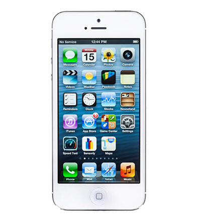 iphone 5 white repair santa barbara.png