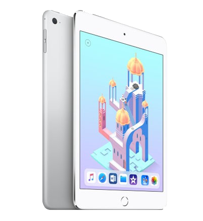 ipad mini 3 repair santa barbara.png