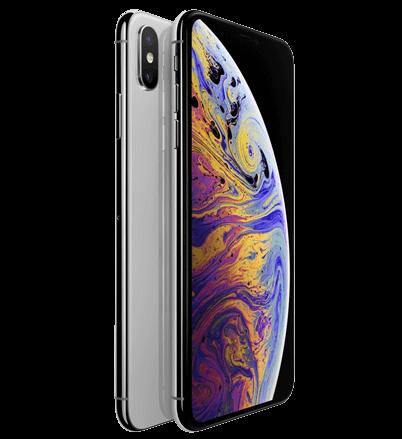 iphone xs repair santa barbara 01.png