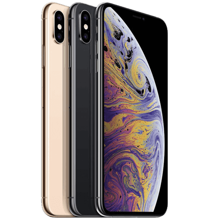 iphone xs max repair santa barbara 01 (1).png
