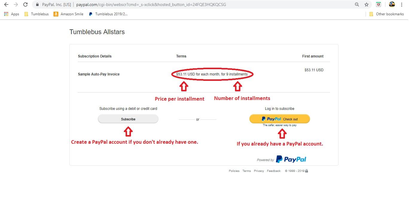 Auto Pay Tutorial.jpg