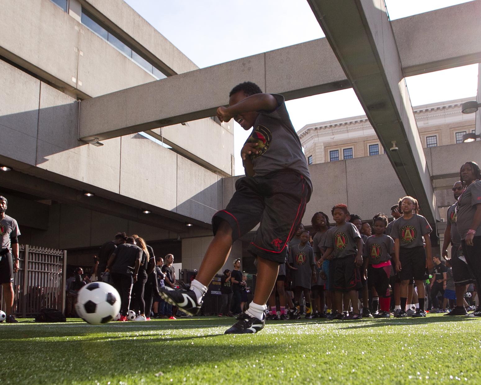 Soccer in the Streets-2.jpg
