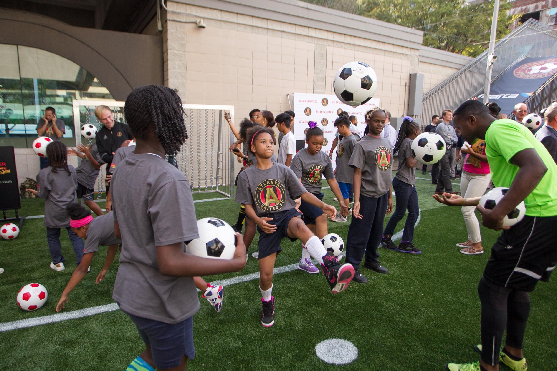 Soccer in the Streets-4.jpg