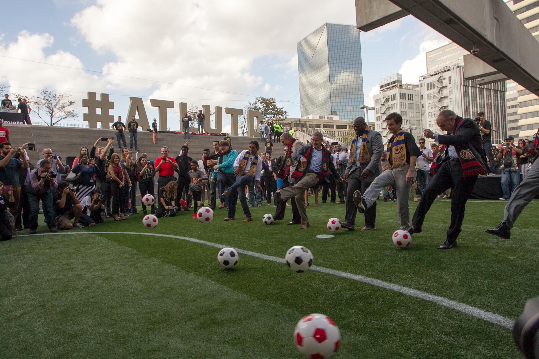 Soccer in the Streets-21.jpg