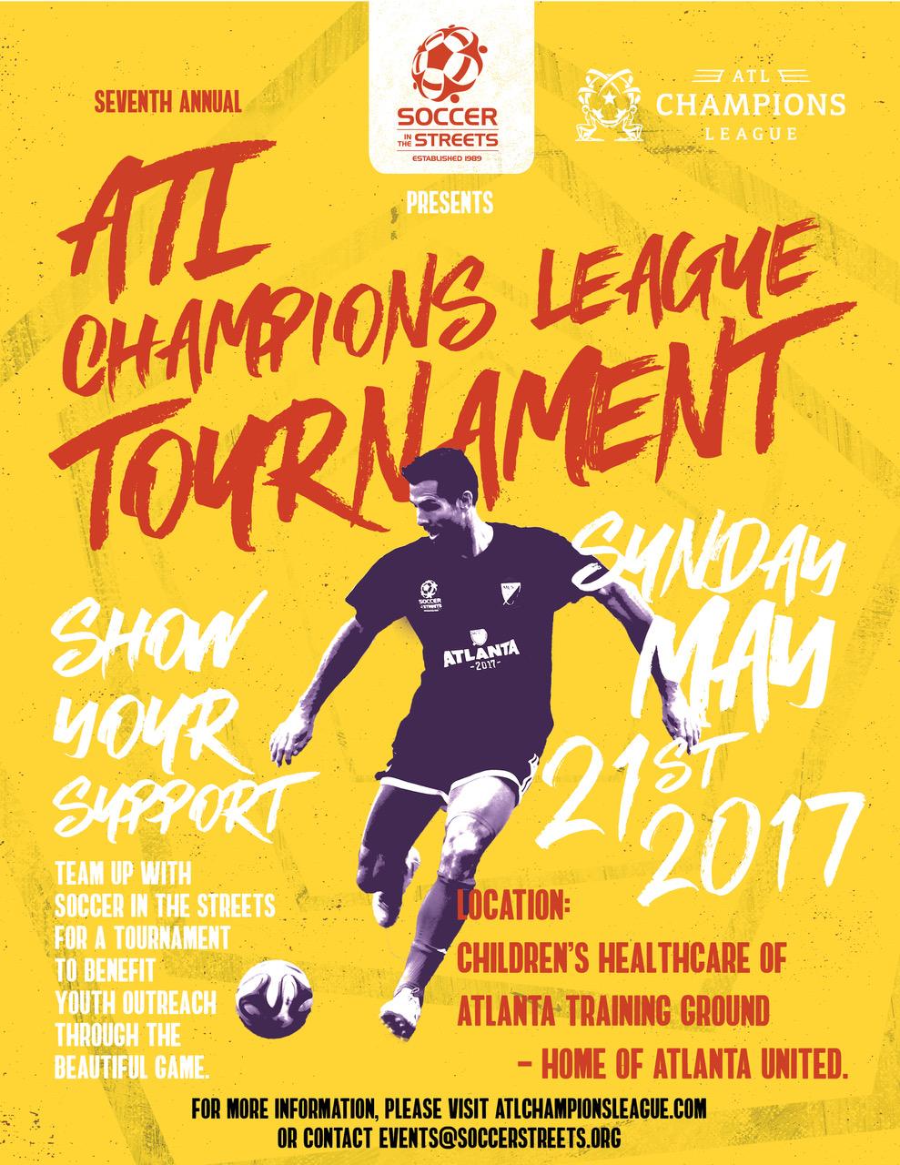 Champs League Flyer 1.jpeg