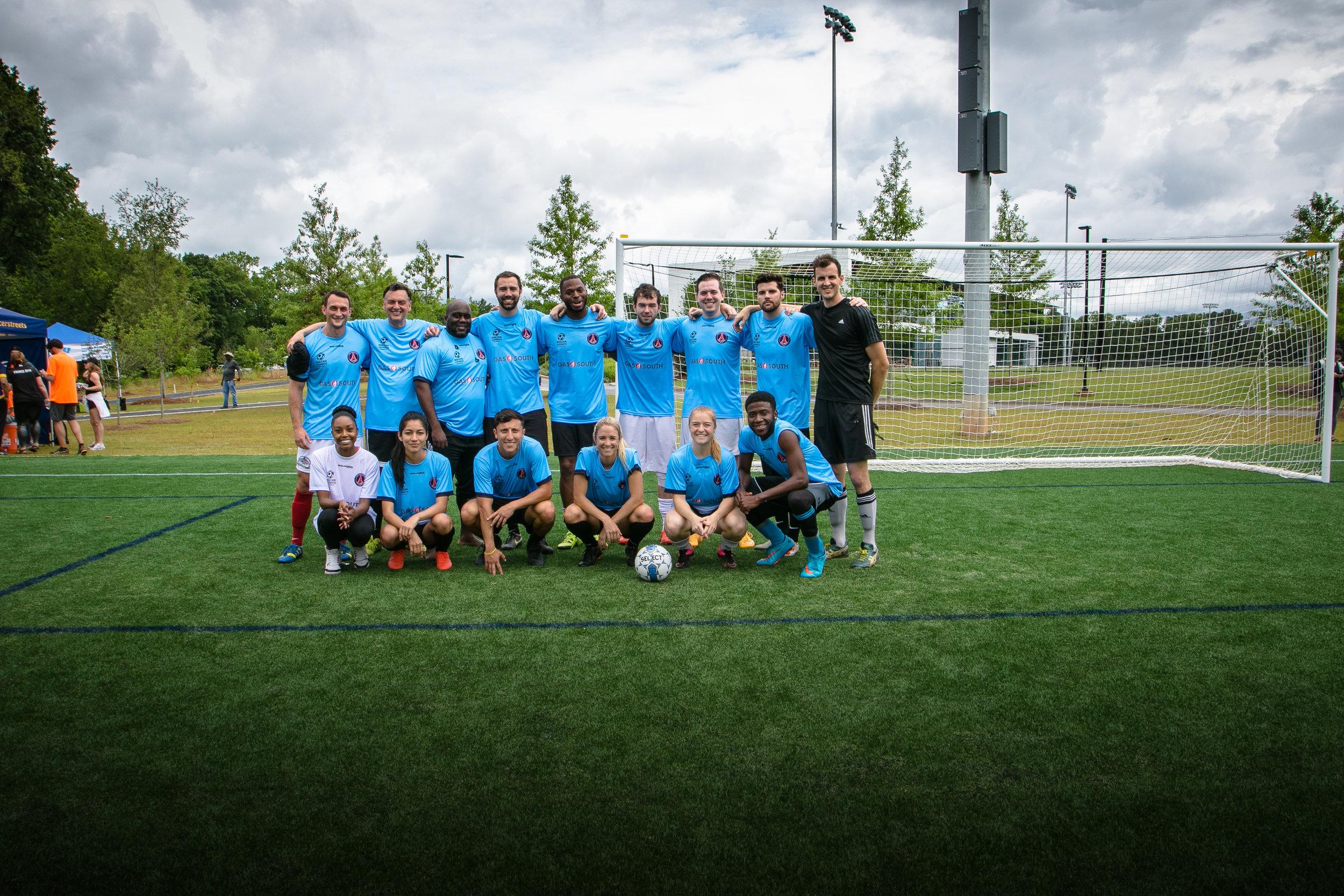 Team-13.JPG