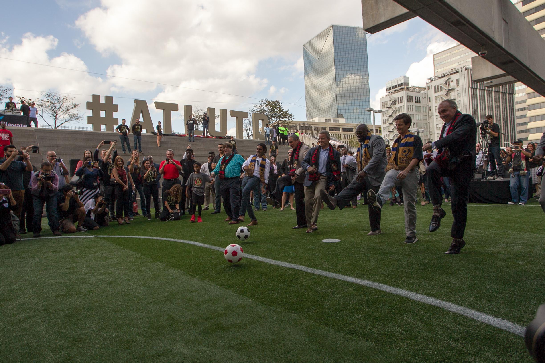 Soccer in the Streets-20.jpg