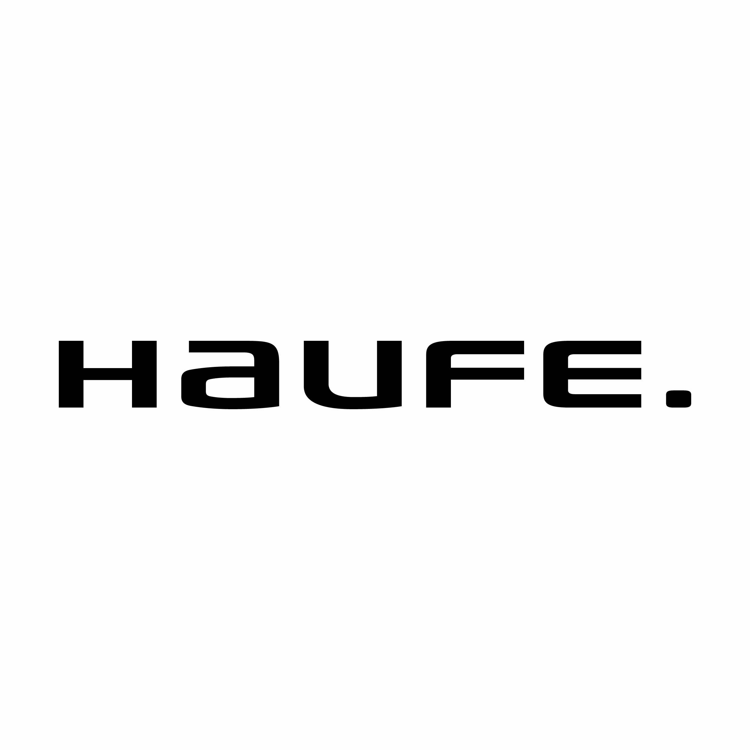 Bayern Munich_Haufe_2.jpg