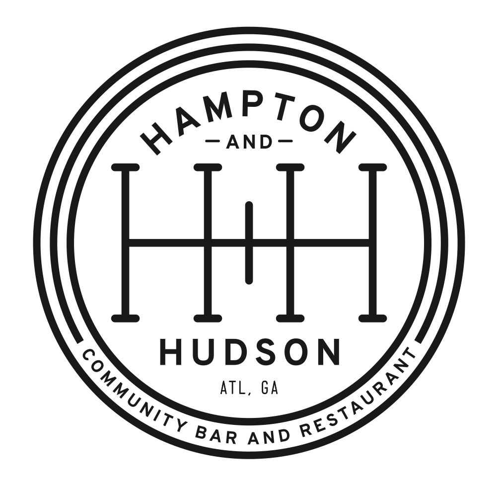 Barcelona_H+H_logo.png