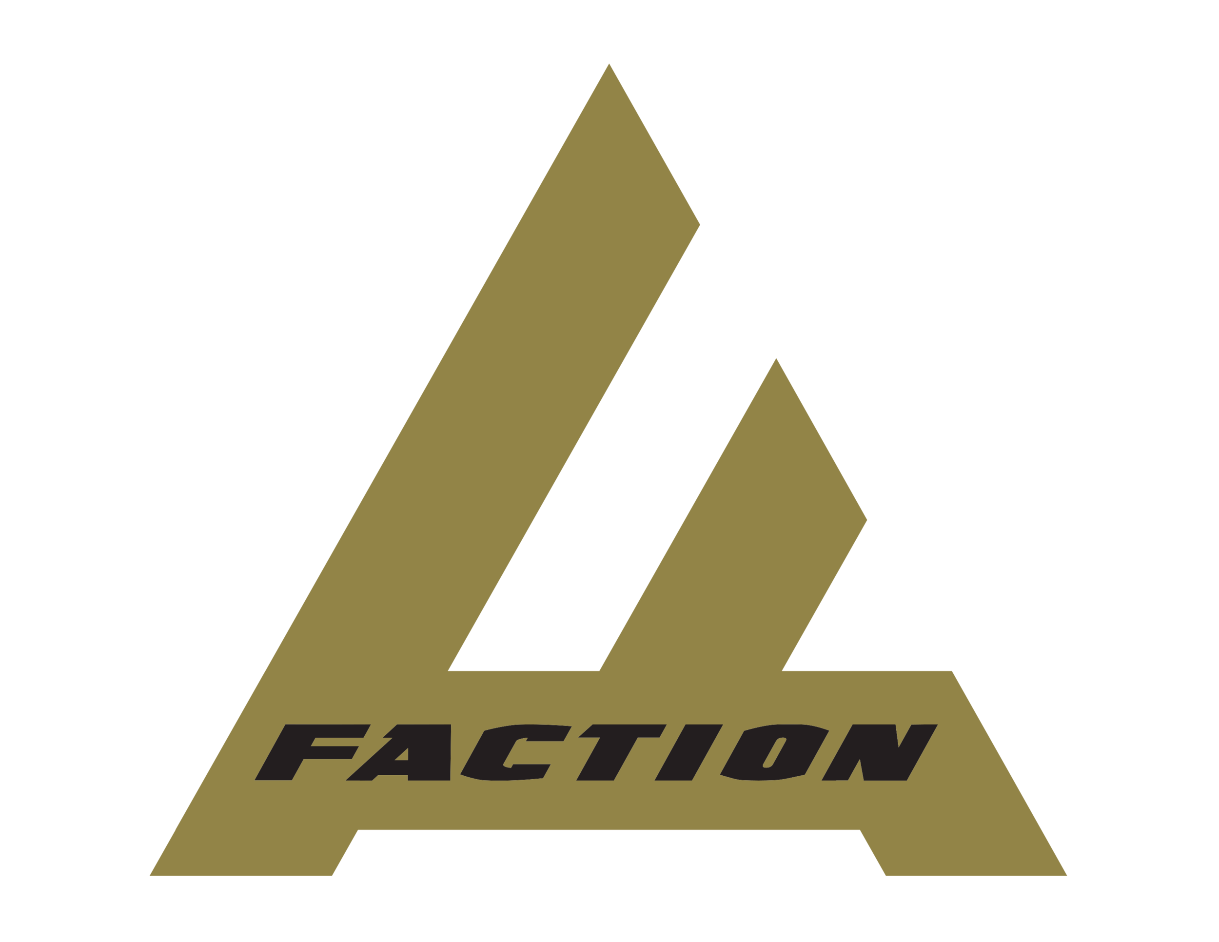 FactionLogo_Gold-Black.png