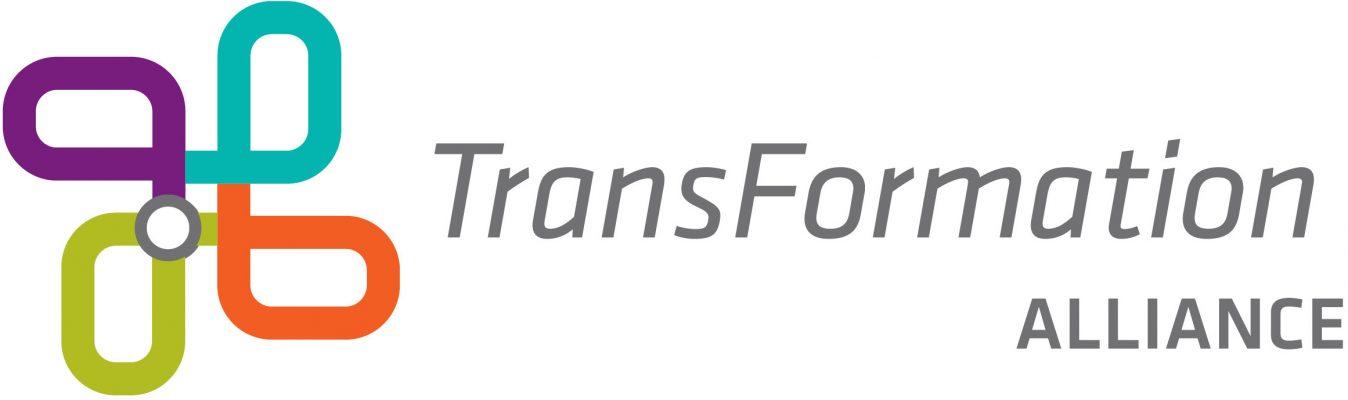 Tranformation-Logo1-1348x400.jpg