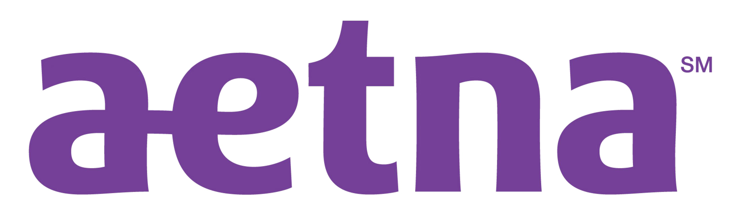 PNGPIX-COM-Aetna-Logo-PNG-Transparent-2.png
