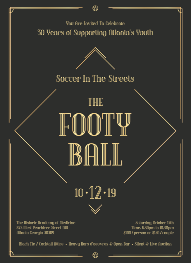 The Footy Ball 2019.png