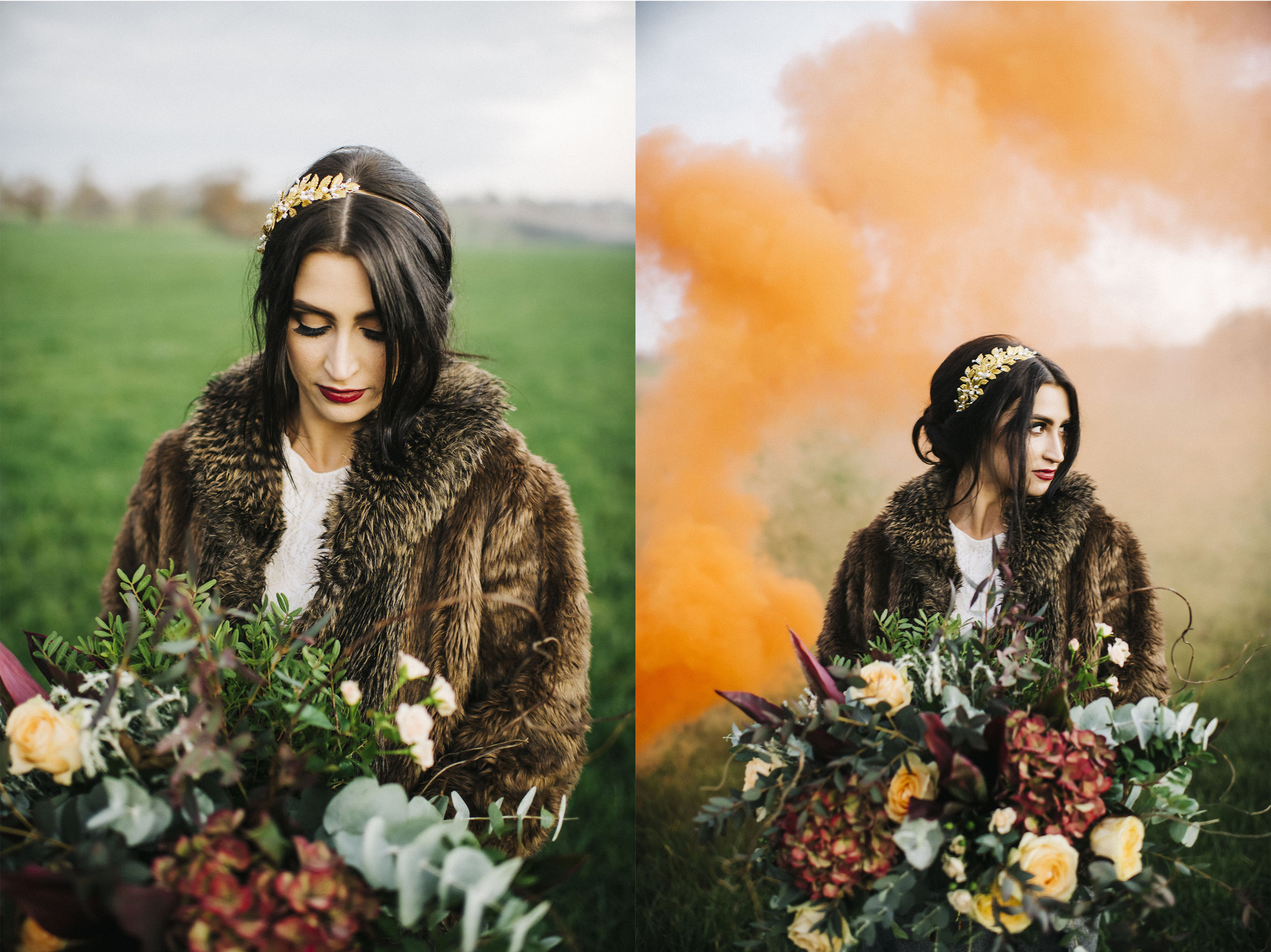 BridalStitch_3.jpg