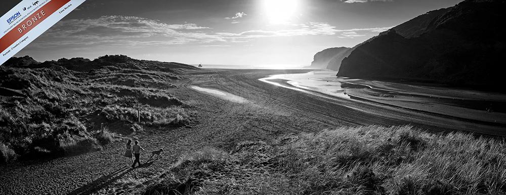 RT Beach - NZIPP Bronze.jpg