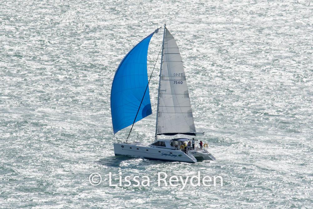 CoastalClassic(Lissa)-214.jpg