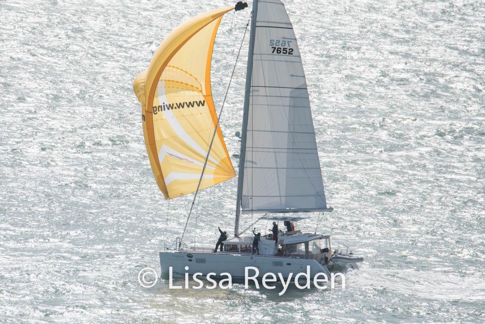 CoastalClassic(Lissa)-213.jpg