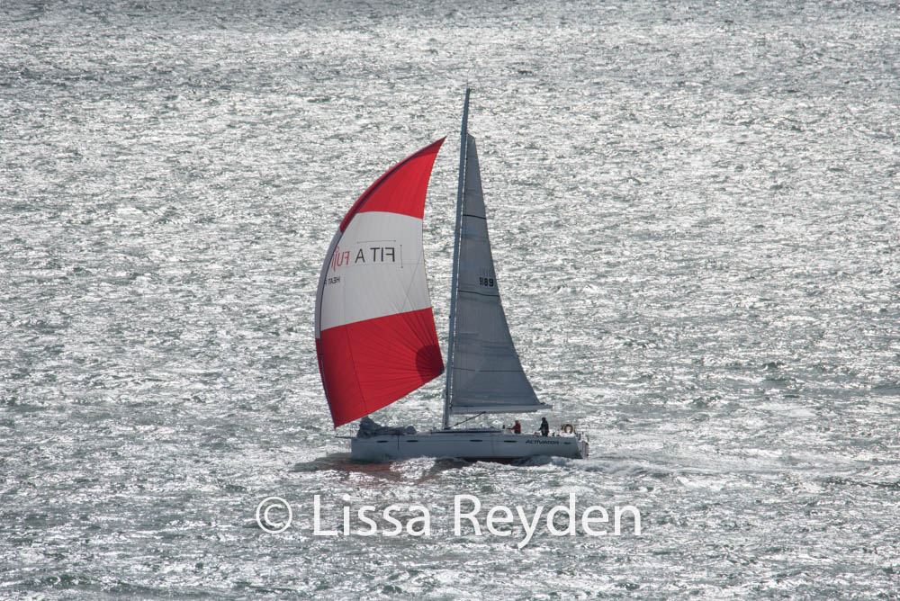 CoastalClassic(Lissa)-209.jpg