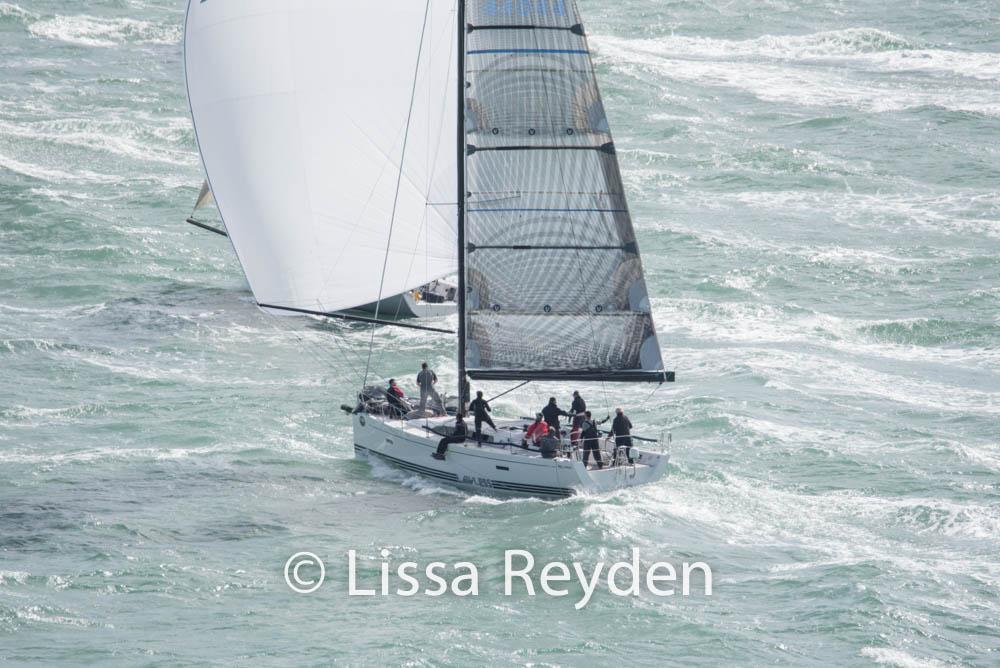 CoastalClassic(Lissa)-197.jpg