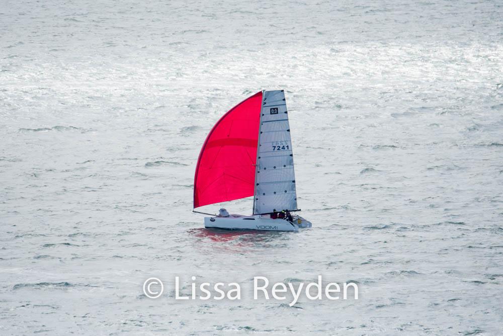 CoastalClassic(Lissa)-193.jpg