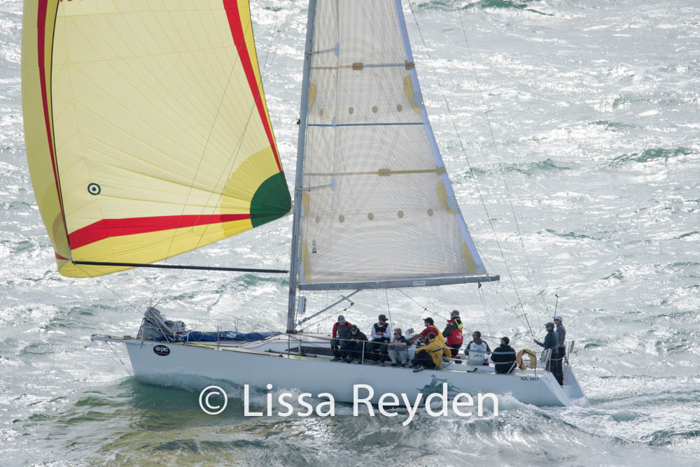 CoastalClassic(Lissa)-191.jpg