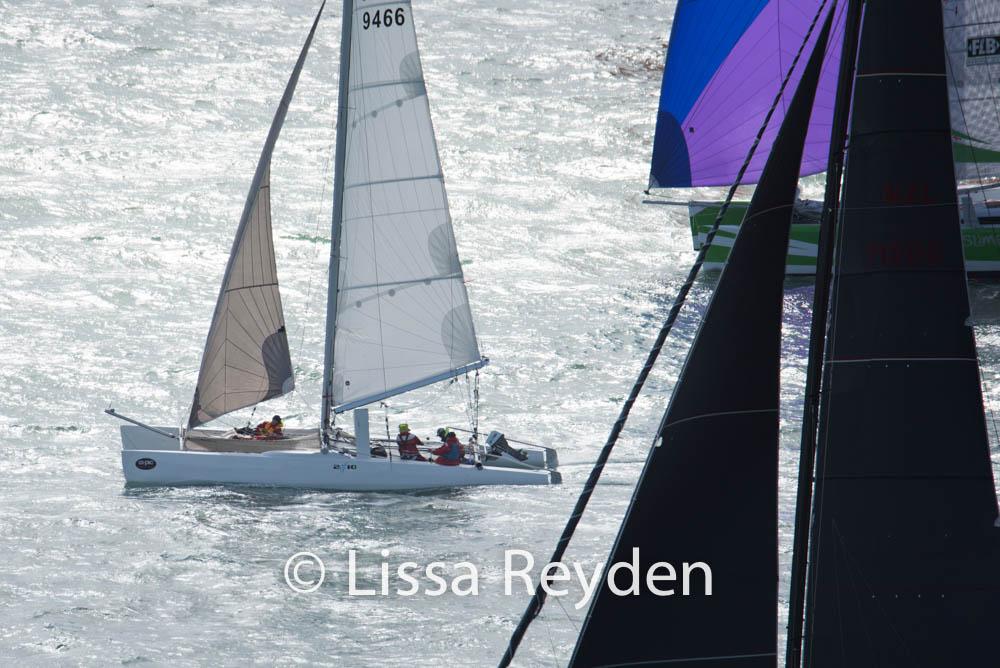 CoastalClassic(Lissa)-184.jpg