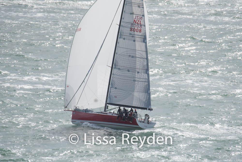 CoastalClassic(Lissa)-174.jpg
