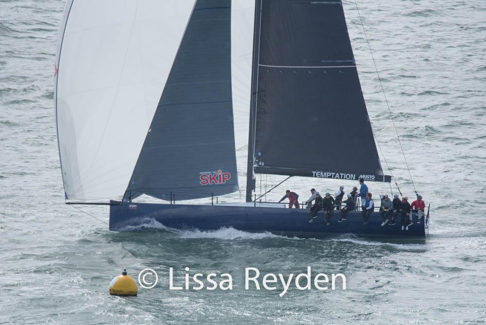 CoastalClassic(Lissa)-156.jpg