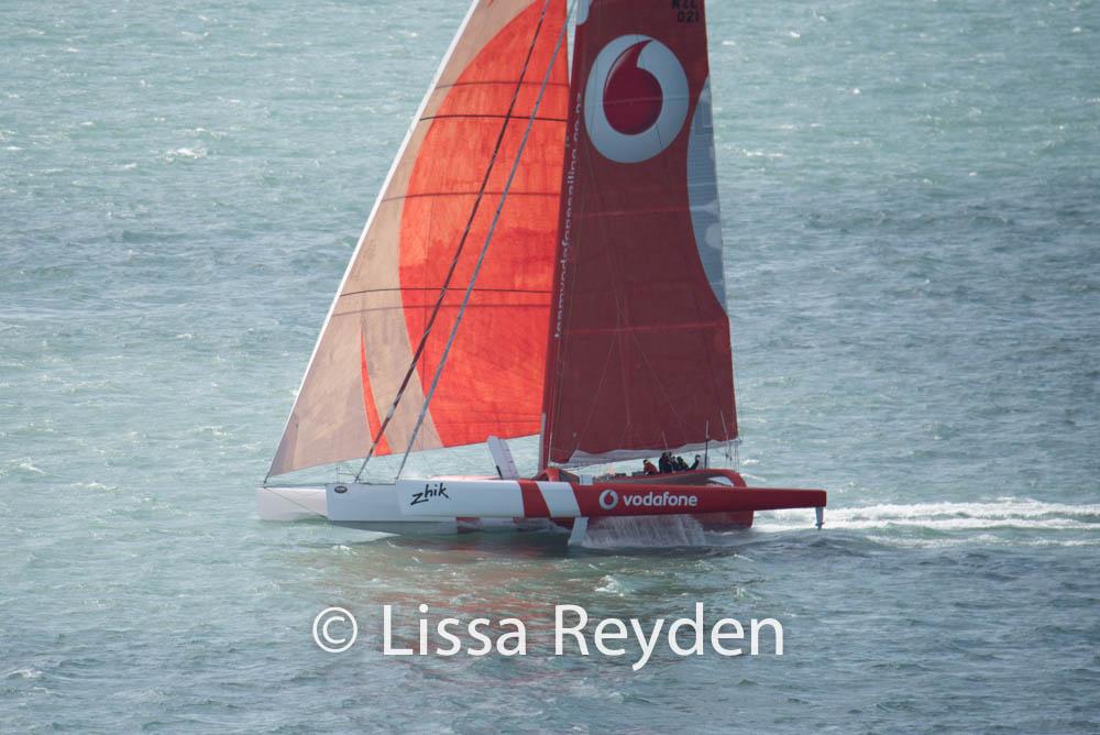 CoastalClassic(Lissa)-154.jpg