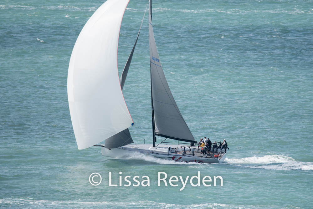 CoastalClassic(Lissa)-151.jpg