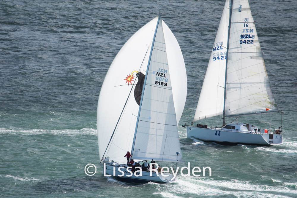 CoastalClassic(Lissa)-146.jpg